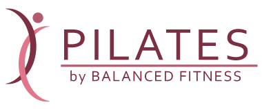 Pilates by Balanced Fitness Surrey BC